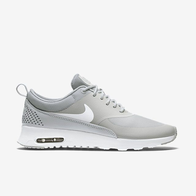 cheap nike air max thea